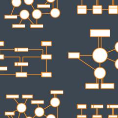 How To Make A Diagram In Word Deutz Wiring Create Data Flow Lucidchart Blog