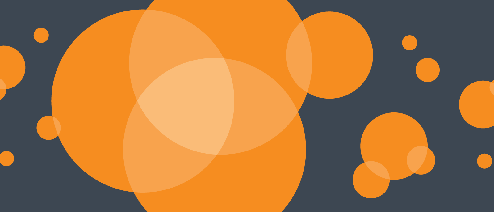 diagram of an orange deca broadband adapter installation how to make a venn in word lucidchart blog