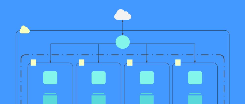 medium resolution of aw vpn network diagram