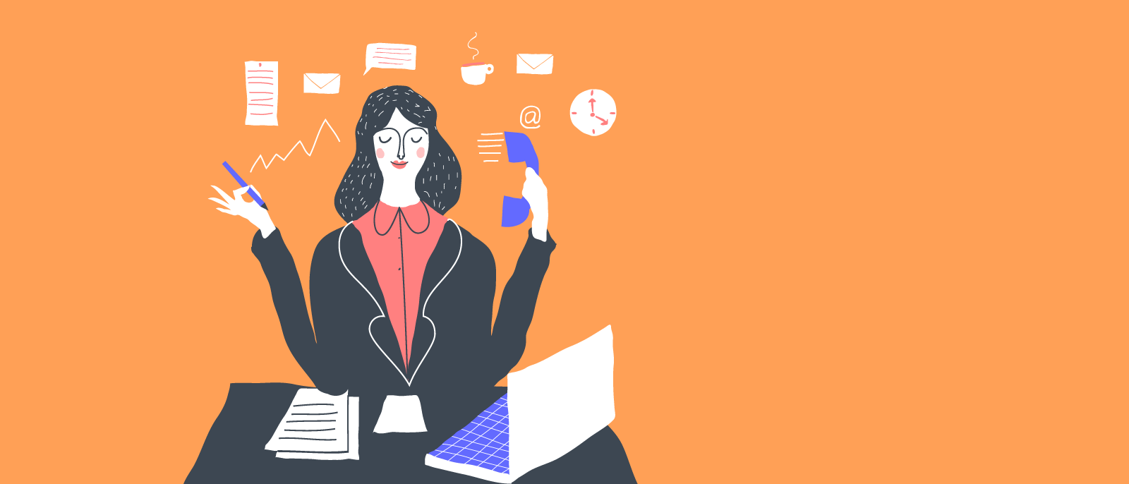 the product manager career