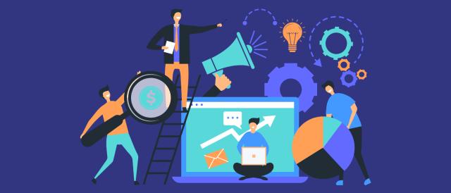 What Is LinkedIn Sales Navigator?: A Review   Lucidchart Blog
