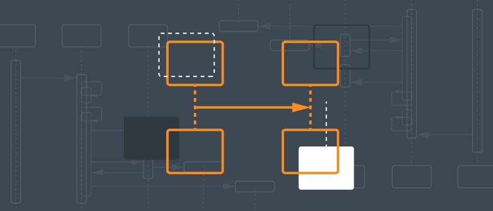 medium resolution of easy diagram