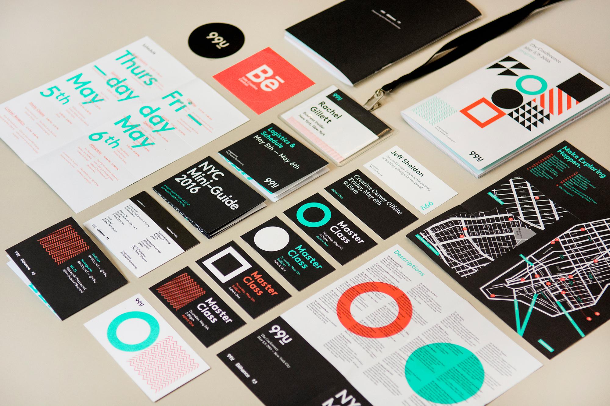 Key Elements Of Brand Identity Design Best Corporate