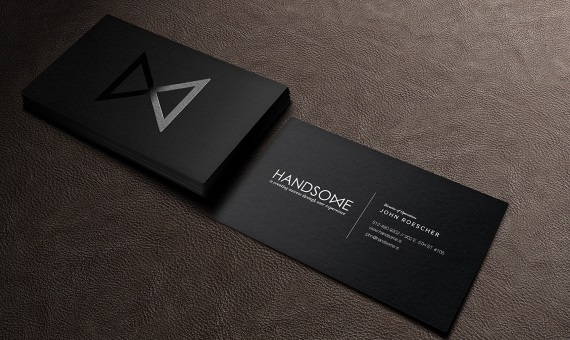 avery 8876 business cards