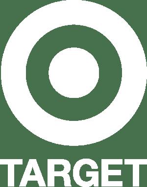 Flowchart Software | Lucidchart