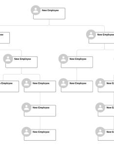 Organizational charts also are known as organization org organograms organogram sometimes spelled organigrams or organigrammes and what is an chart lucidchart rh