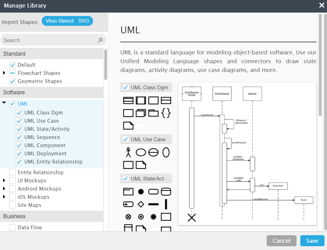 how to design uml diagrams network cable wire diagram class tutorial lucidchart shape library