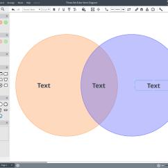 Venn Diagram Creator Elegant Photos Of 3 Way 4 Switch Online Maker Lucidchart How To Become An Expert In