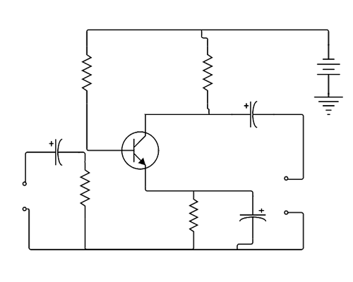 Circuit Diagram – Wikipedia
