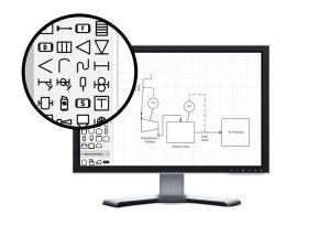 P&ID Software | Lucidchart