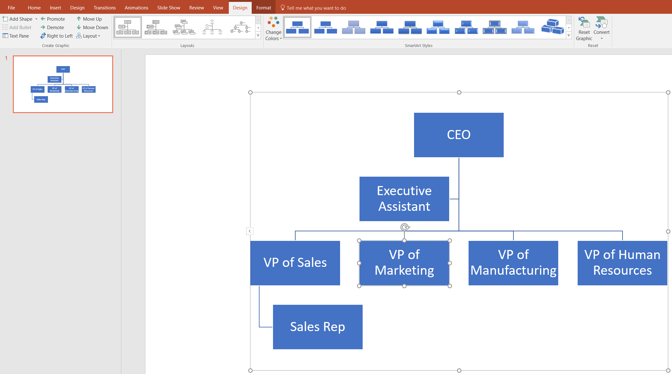how to do a spider diagram on powerpoint wiring of star delta starter control make an org chart in lucidchart