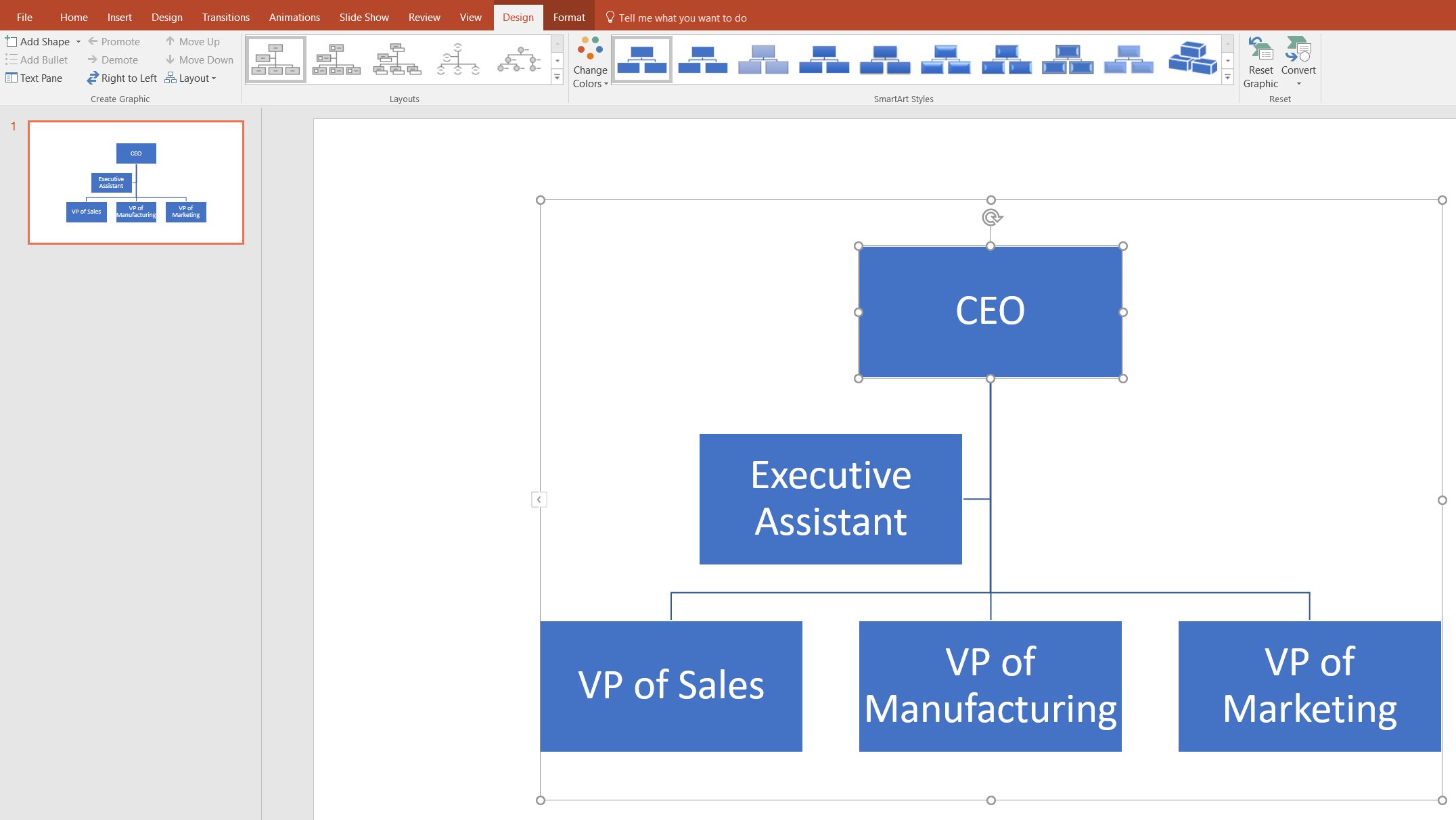 bubble diagram template for excel wiring 3 way switch ceiling fan how to make an org chart in powerpoint | lucidchart