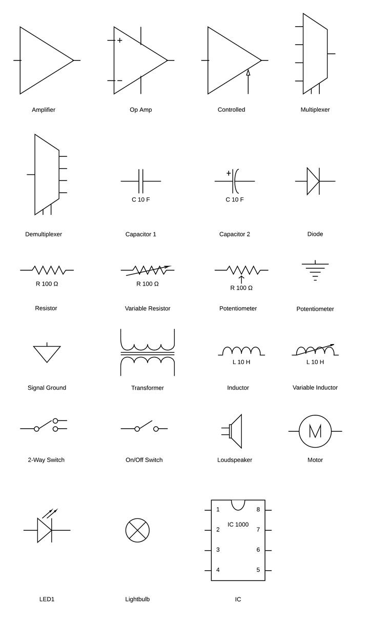 diagram symbols wiring diagram symbol key wiring diagram e7  wiring diagram symbol key wiring