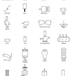 p id symbols [ 820 x 2123 Pixel ]