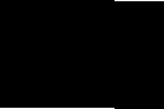 socialism and capitalism venn diagram 2004 suzuki gsxr 600 wiring install made easy toyskids co online generator lucidchart large printable template for teachers