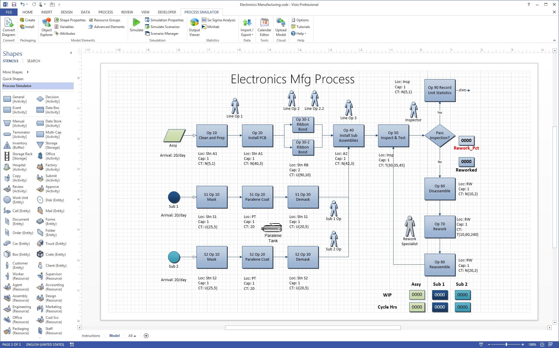WRG-5531] Dayton 5x826e Relay Wiring Diagram on