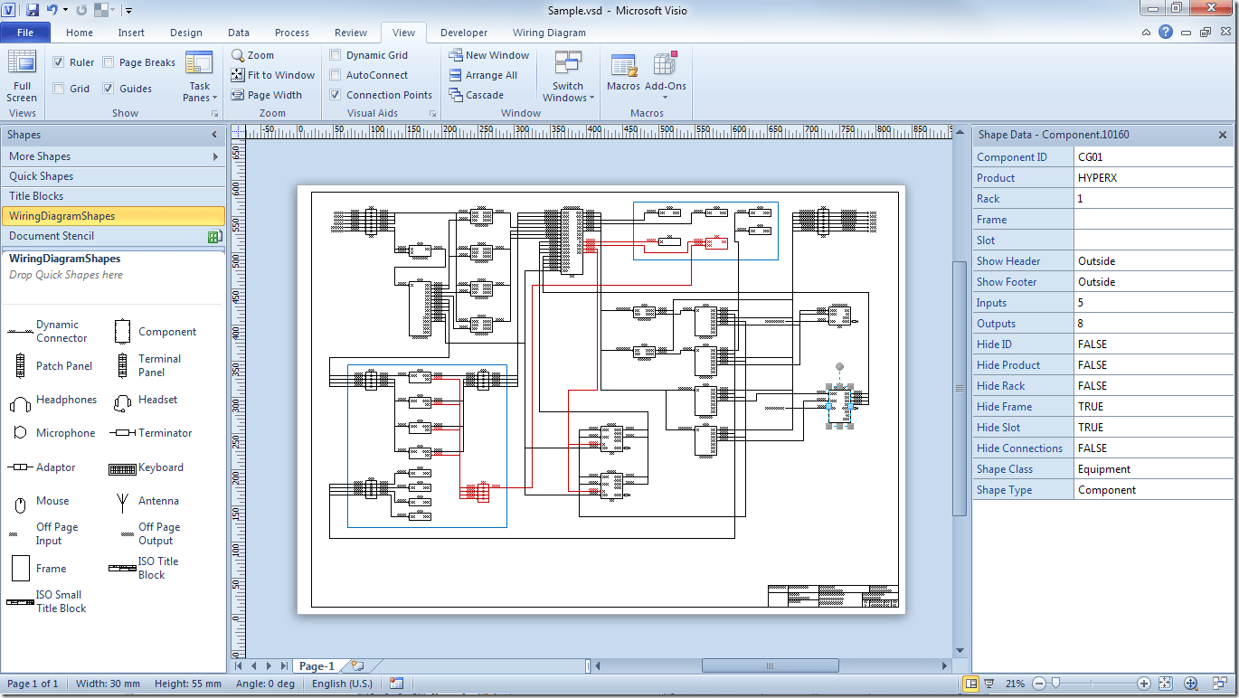 context diagram visio example quell smoke alarm wiring ms diagrams great installation of