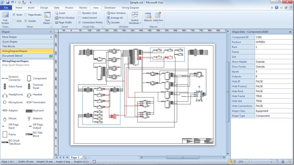medium resolution of what is microsoft visio lucidchart visio process flow diagram basic visio diagram