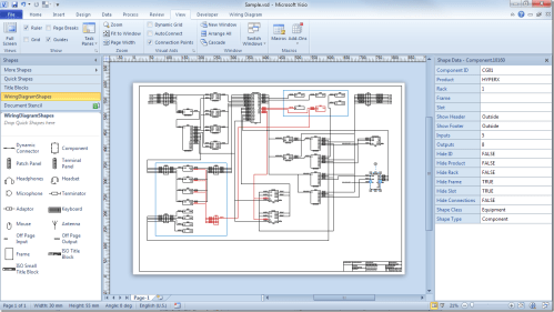 small resolution of what is microsoft visio lucidchart visio process flow diagram basic visio diagram