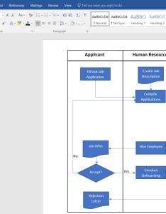 Make  swimlane diagram in word also how to create lucidchart rh