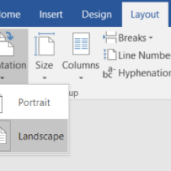 How To Make A Diagram In Word Fishbone Template Ppt Create Swimlane Lucidchart Page Orientation