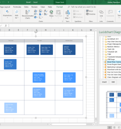 integrate with microsoft office apps [ 1524 x 1139 Pixel ]