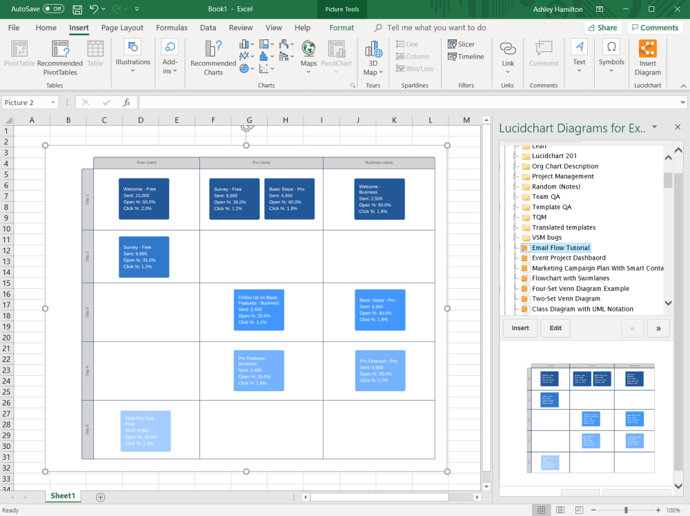 medium resolution of integrate with microsoft office apps