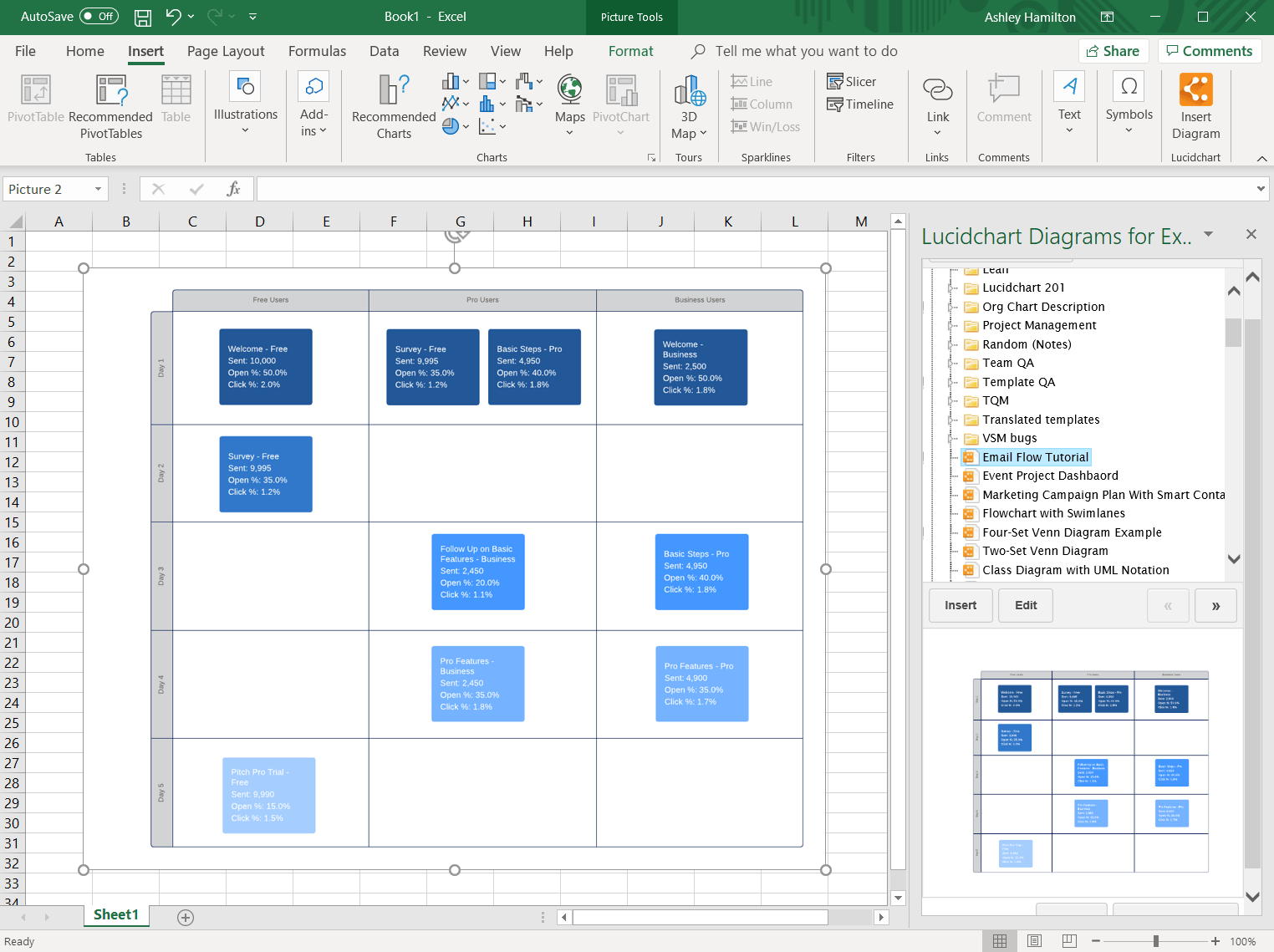 hight resolution of integrate with microsoft office apps