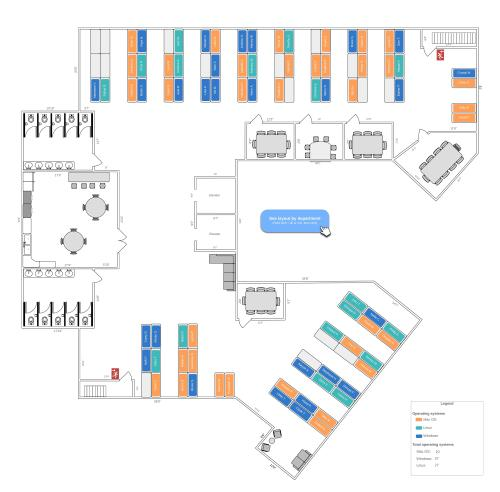 small resolution of detailed office layout example