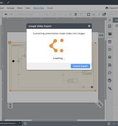 access edit and share your diagrams with powerful integrations [ 2384 x 1622 Pixel ]