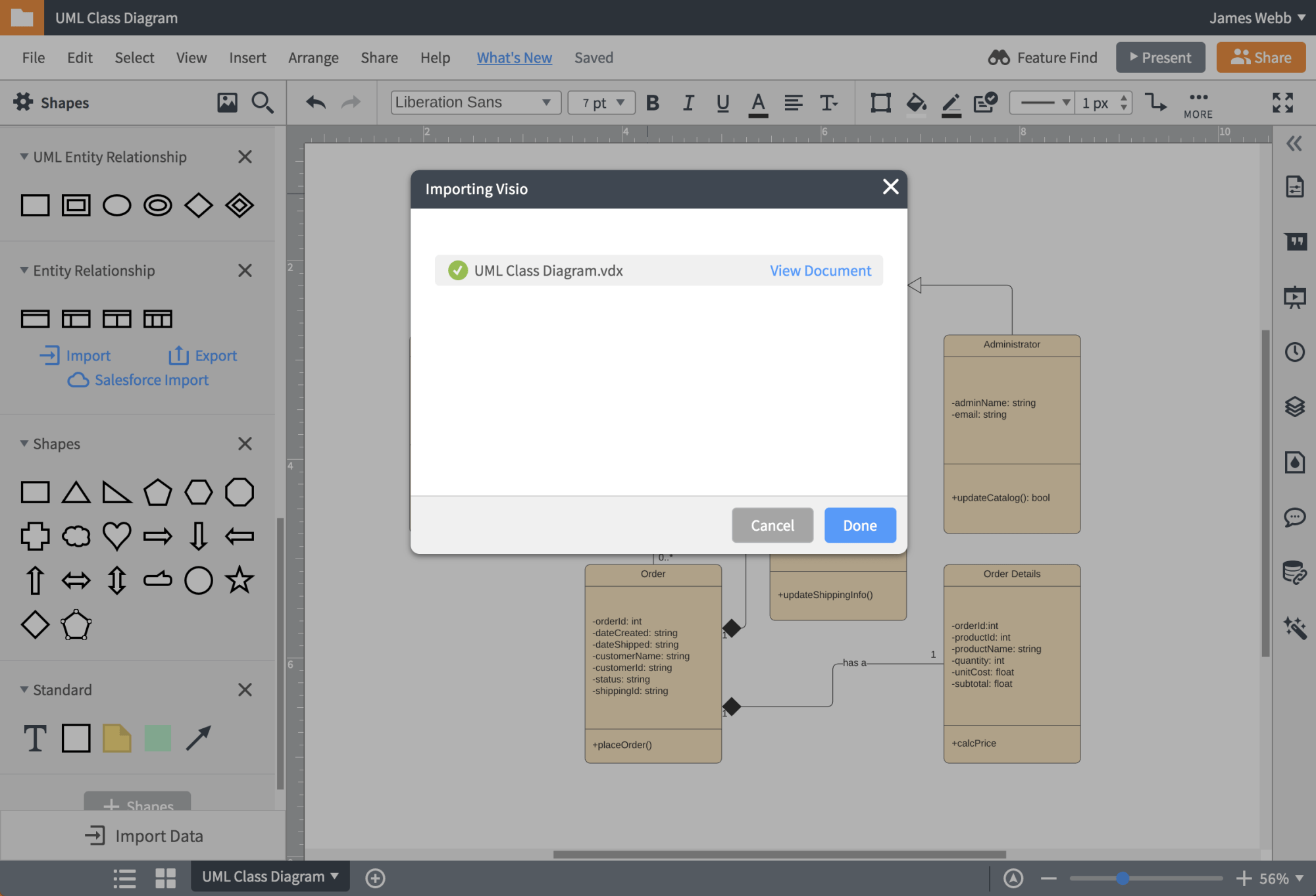 hight resolution of improve don t lose your visio mac diagrams