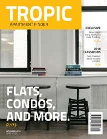 Free Magazine Cover Templates