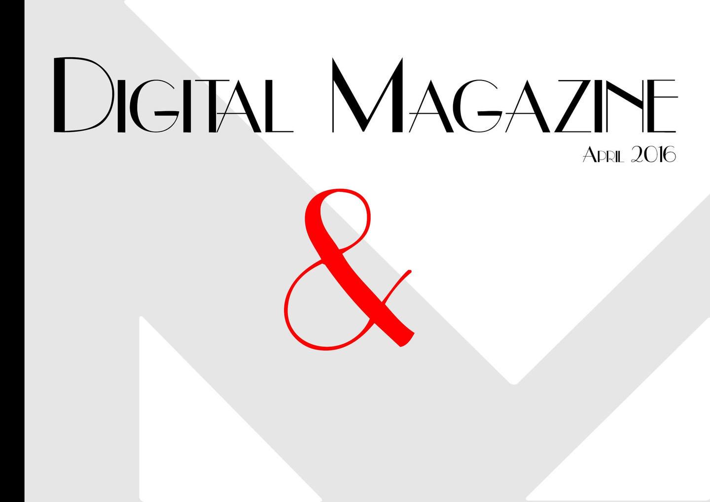 free magazine templates magazine