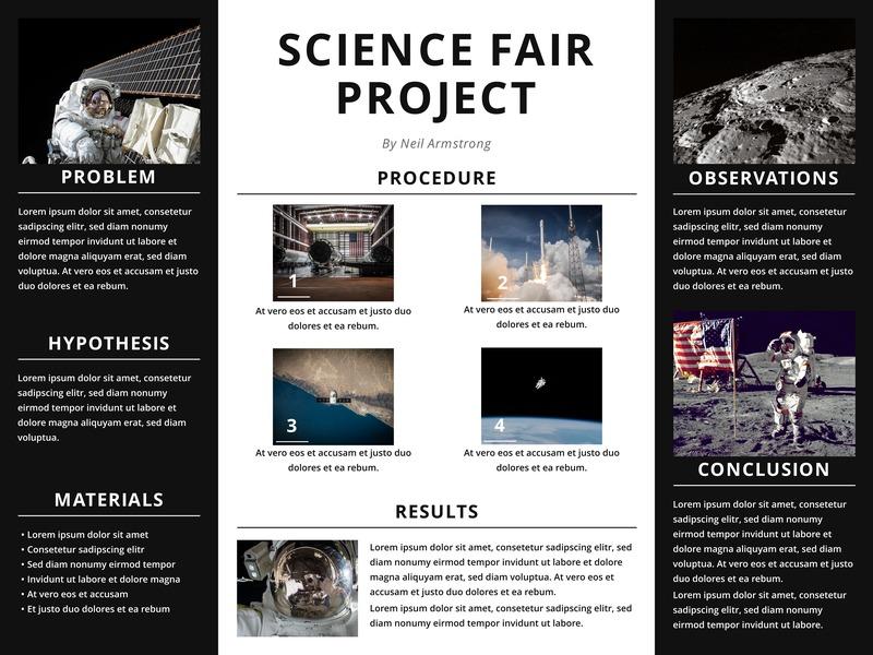 48 x 36 science
