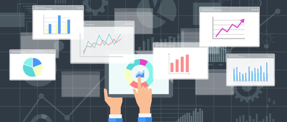 medium resolution of how to make a killer data dashboard with google sheets thumbnail