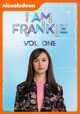 I Frankie : frankie, Frankie, Season, (2017), Television, Hoopla