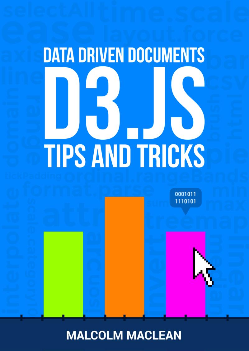 d3 tips and tricks v3 x [ 800 x 1128 Pixel ]