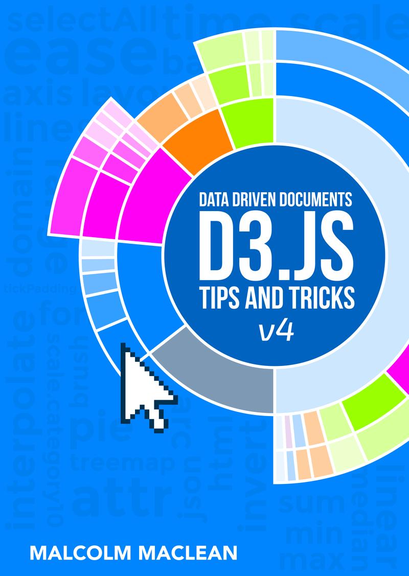 medium resolution of d3 tips and tricks v4 x