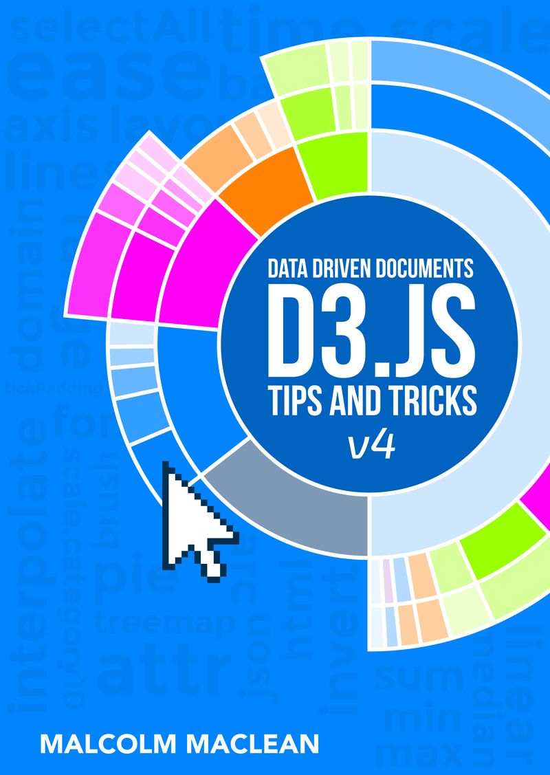 hight resolution of d3 tips and tricks v4 x