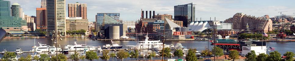 Baltimore Craigslist Jobs