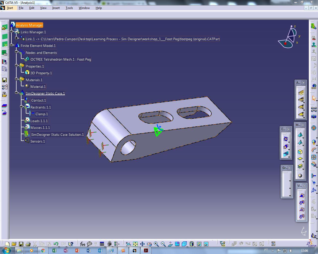 Catia V5r21 For Designers Epub
