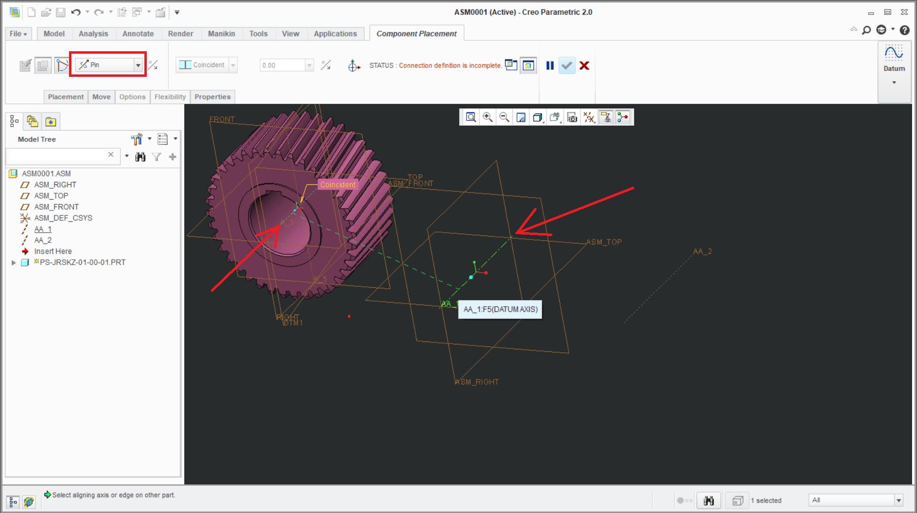 small resolution of screenshot 2 png