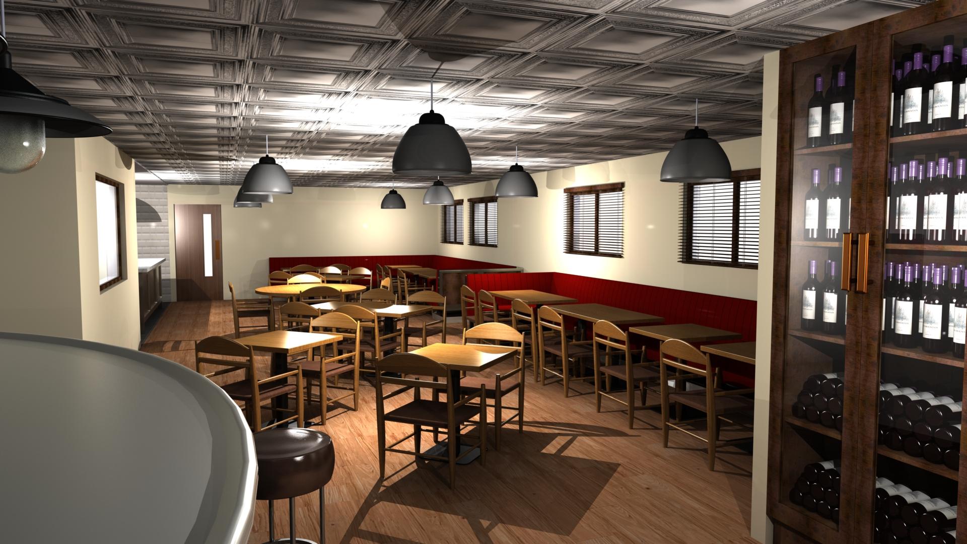 Fine Interior Design Rendering Software Download Free Architecture Designs Saprecsunscenecom