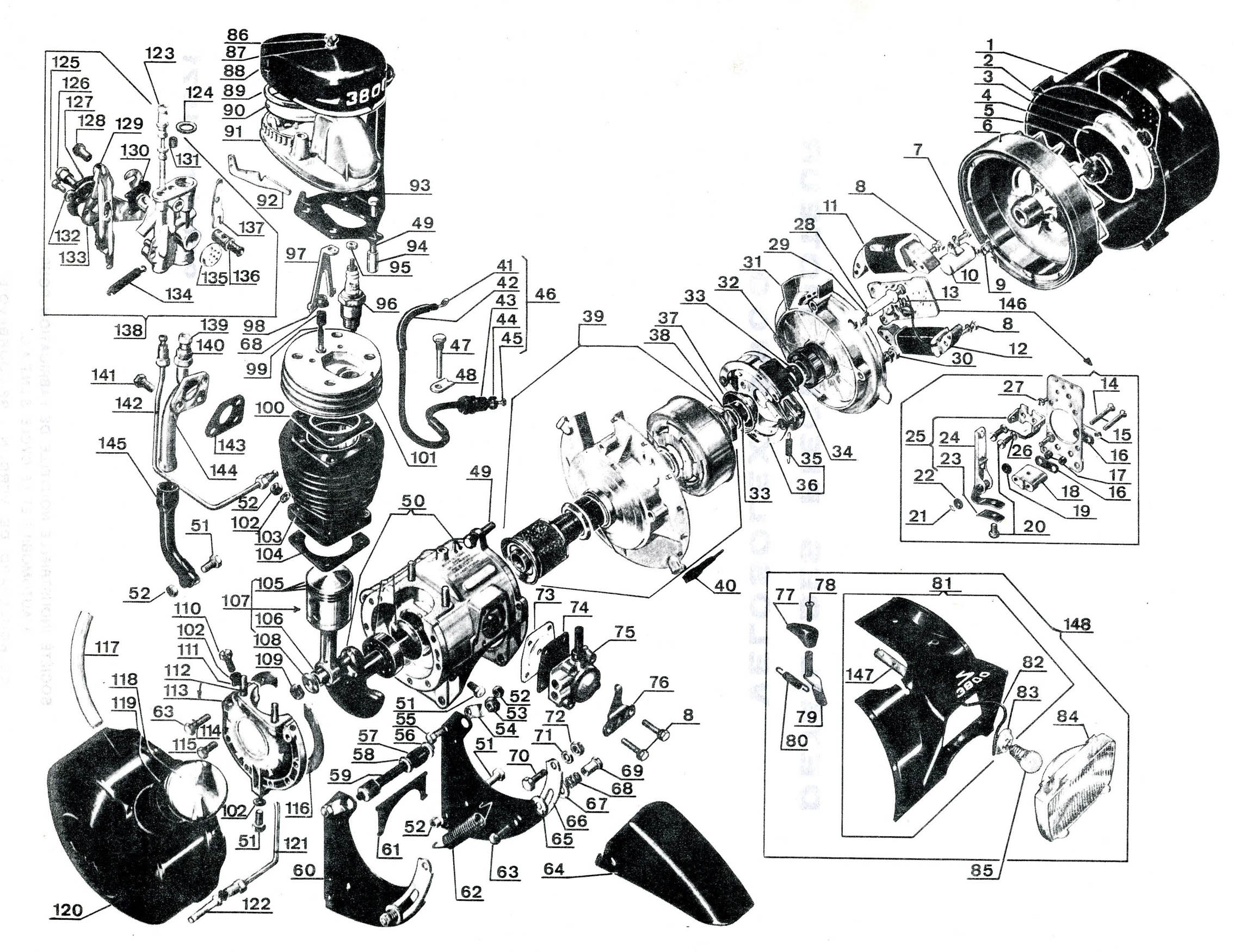 hight resolution of 17871 3880motor exploview2 jpg