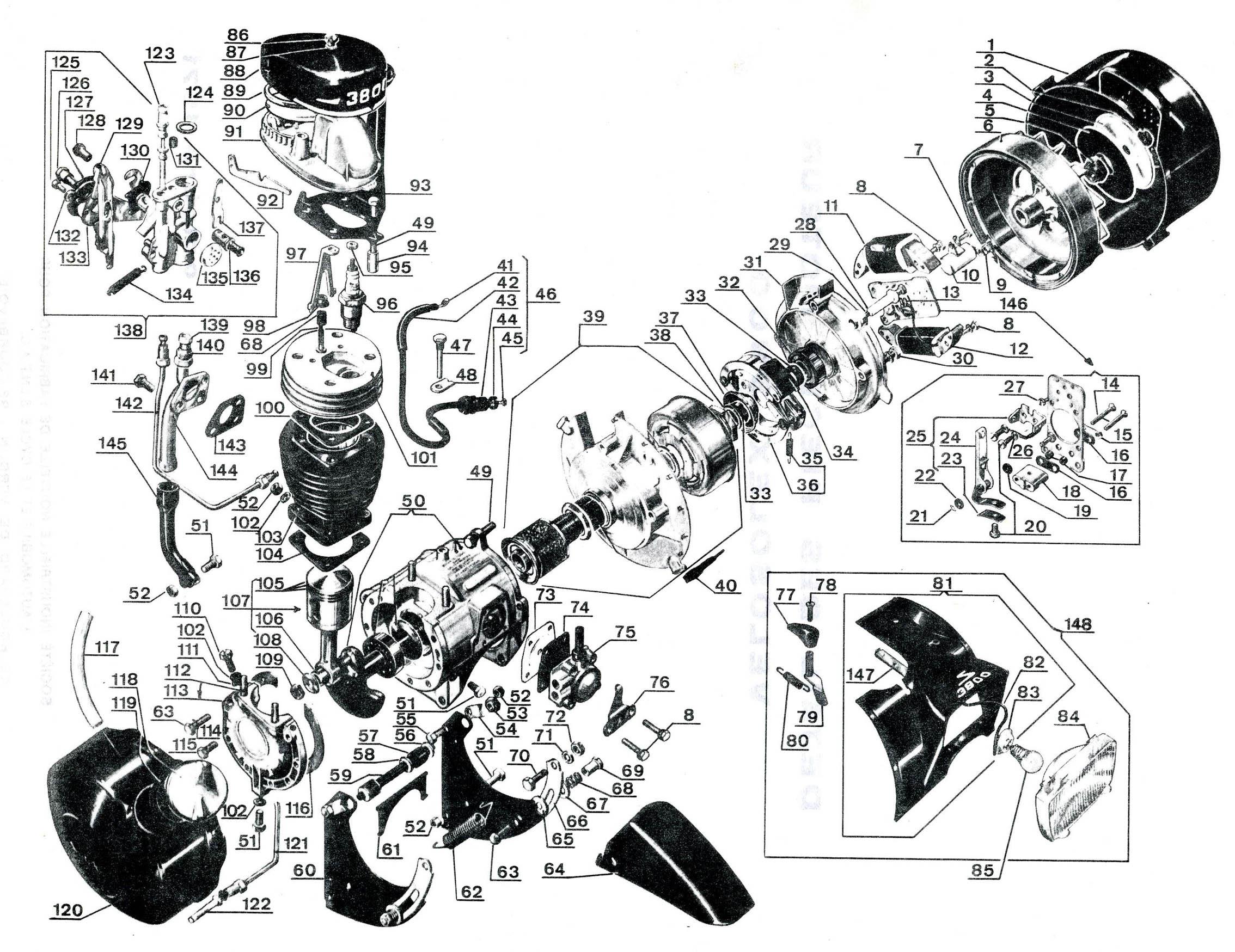small resolution of 17871 3880motor exploview2 jpg