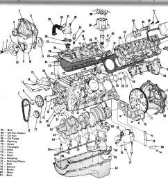 oldsmobile bravada parts manual jpg 1406x1061 2002 oldsmobile bravada parts manual [ 1406 x 1061 Pixel ]