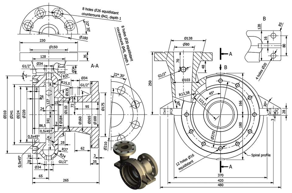 MANUAL AUTODESK INVENTOR 2014  Auto Electrical Wiring Diagram