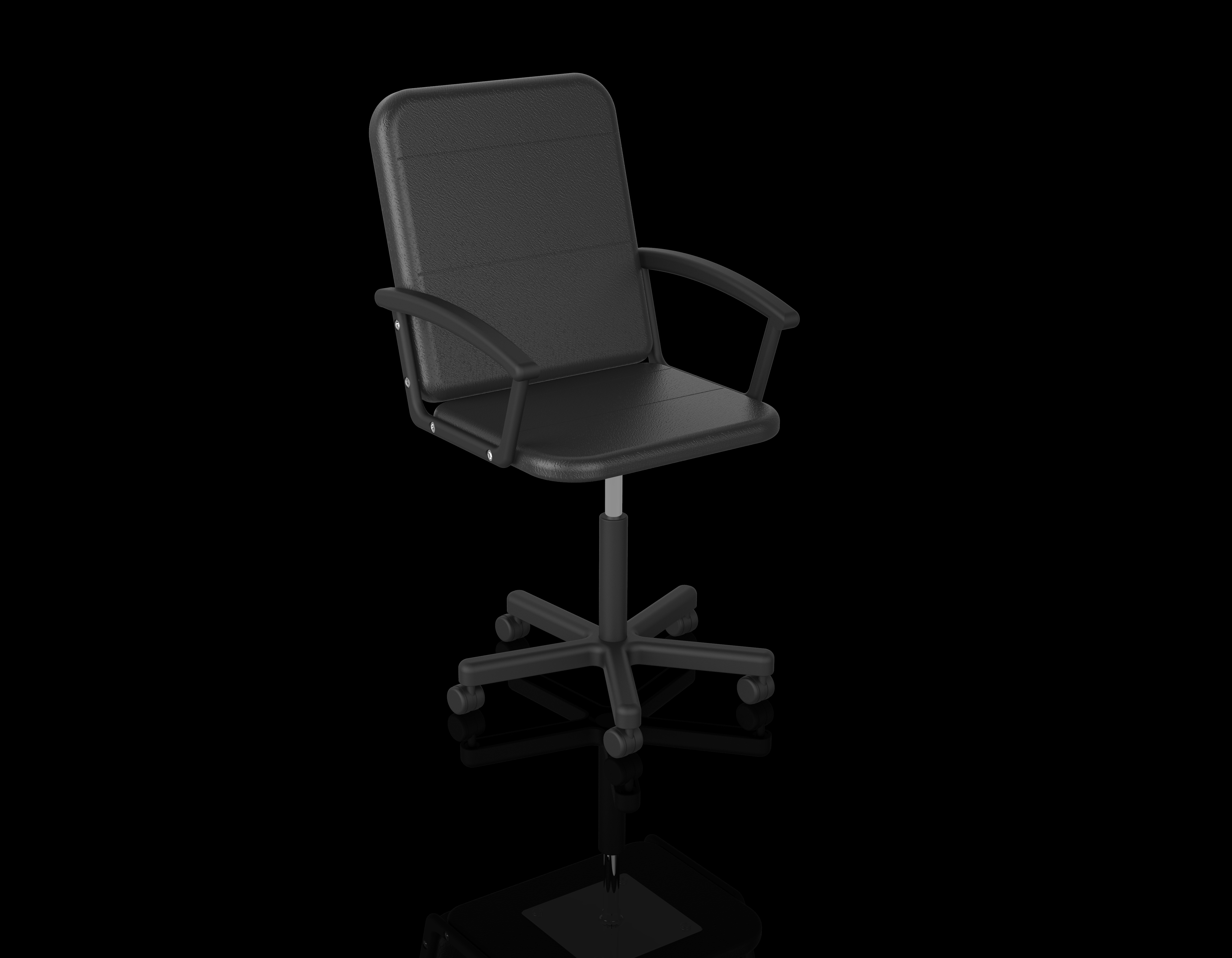 office chair cad block hanging egg with stand nz restaurant table joy studio design gallery