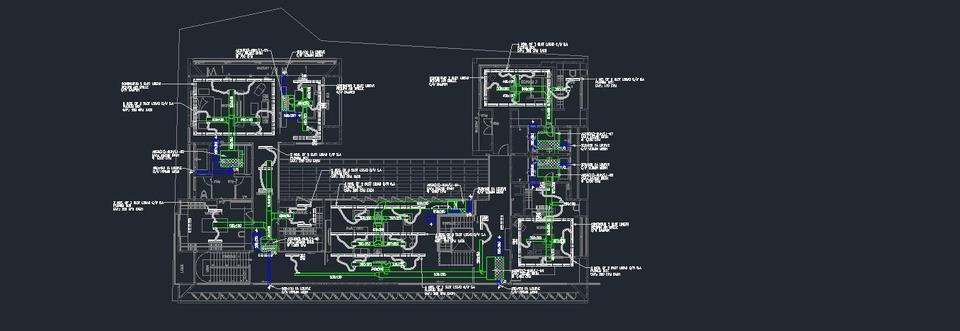 class diagram library yamaha big bear 350 wiring air con vrf system | 3d cad model grabcad