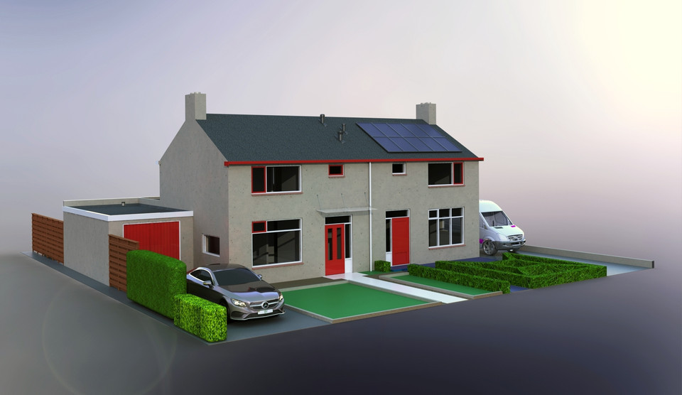 Sweet home 3d, free and safe download. Home Sweet Home 3d Cad Model Library Grabcad